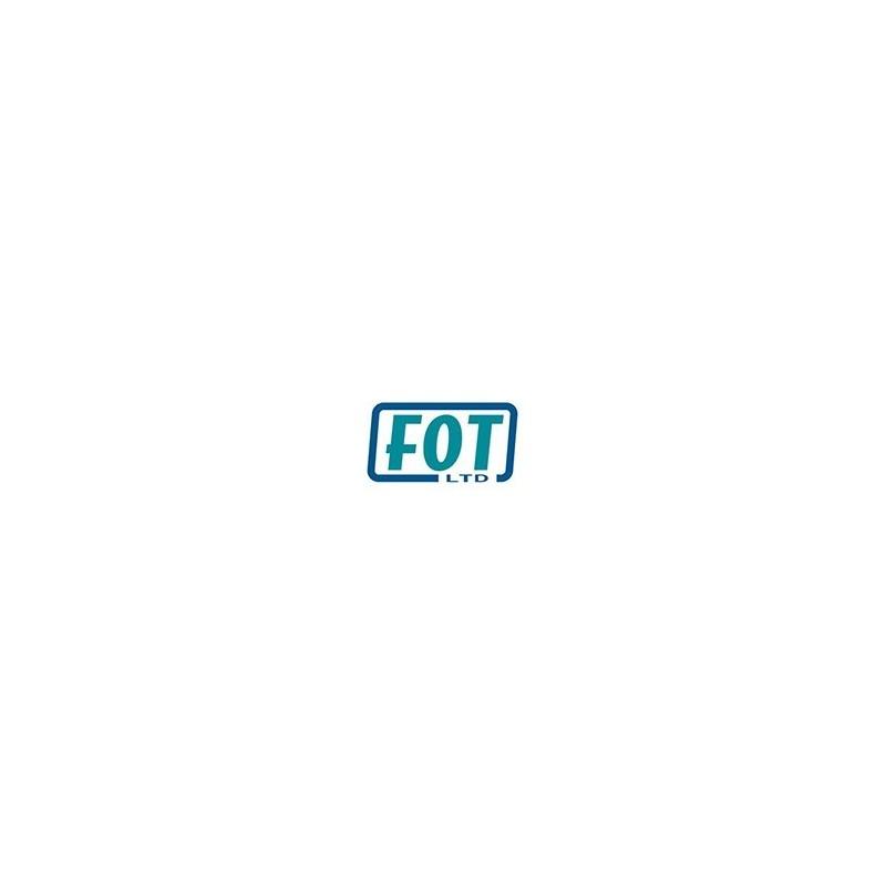 ROTANTA 460R,настолна центрофуга с охлаждане 220V