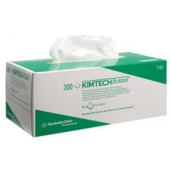 Kimtech Science* Delicate Task Wipes