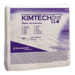 KIMTECH PURE* W4 Wipers