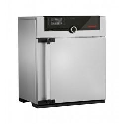 Стерилизатор с вентилатор, TWINDISPLAY, 30°C - 250°C