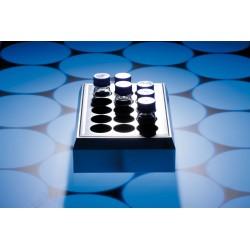 Stirring-DryBath 15-250 with heatMIXControl