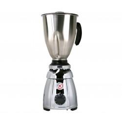 Laboratory mixer MICROTRON® MB 800 230 V