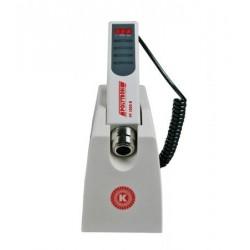 Hand disperser Polytron® PT 1200 E EU plug