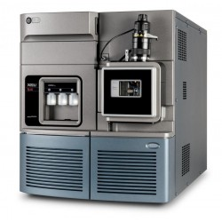 Xevo TQ-XS Triple Quadrupole Mass Spectrometry