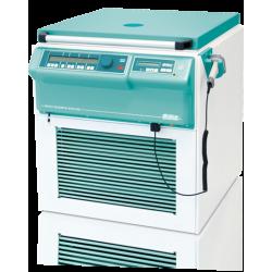 ROTO SILENTA 630 RS, центрофуга стояща на под, 400V