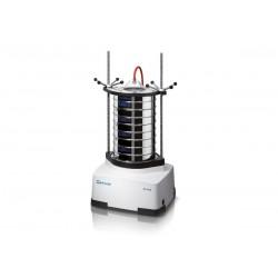 Sieve shaker AS 300 control 100-240V, 50/60 Hz