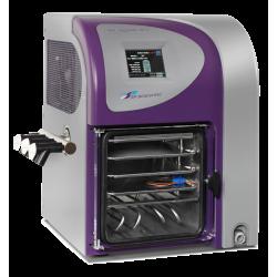 AdVantage Pro Freeze Dryer / Lyophilizer with Intellitronics Controller