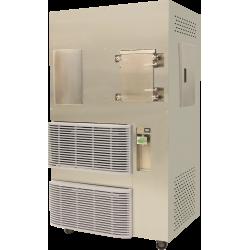 LyoCapsule Freeze Dryer
