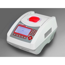 Axygen® MaxyGene™ II Thermal Cycler