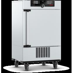 Климатична тестова камера за стабилност Memmert ICH 110C, 108 литра, с CO2