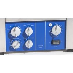 Ultrasonic multi frequency baths TI-H 10 MF2, 12,2 ltr., frequency: 25/45 kHz