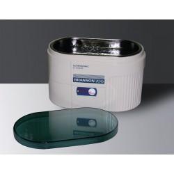 Ultrasonic baths 200 170 x 90 x 50 mm