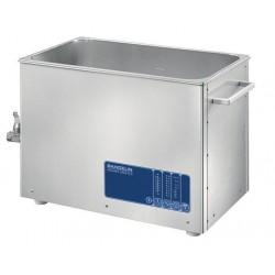 Ultrasonic bath DT 156 BH SONOREX DIGITEC 9,0l, 860W with heating