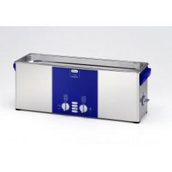 Elmasonic S 70 230 V, 6,9 Ltr., without heating 505 x 137 x 100 mm