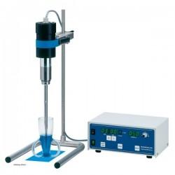 Ultrasonic homogenizer,SONOPULS HD 2070 for volumes from 100 µl upto 50 ml,basic equipm.