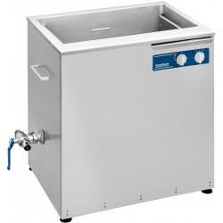 Ultrasonic bath RK 510 H cap. 9.7 ltrs, with heating