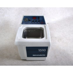 Ultrasoc bath 1510 E/DTH 140 x 150 x 100 mm