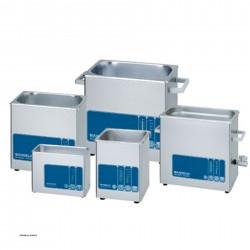 Ultrasonic bath DT 510 H SONOREX DIGITEC 9,7l, 640W with heating