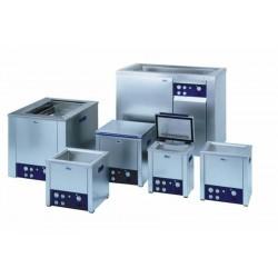 Ultrasonic multi frequency baths TI-H-10 MF3, 8,6 ltr., frequency: 35/130 kHz
