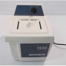 Ultrasonic baths 1510 E/MT 140 x 150 x 100 mm