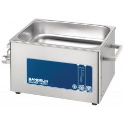 Ultrasonic bath DT 106 SONOREX DIGITEC 5,6l, 480W without heating