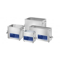 Ultrasonic bath DL 514 BH SONOREX DIGIPLUS, 18,7 ltrs, 860 W, with heating