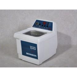 Ultrasonic bath 1510 E/MTH