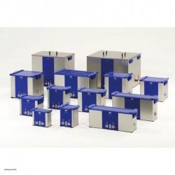 Ultrasonic unit Elmasonic P 180 H 180 Ltr., 230 V