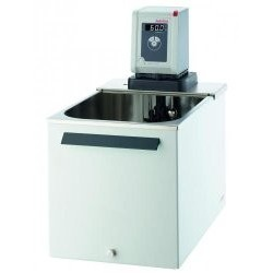 Bath-/Circulation thermostate ED-17 Economy series, 17 ltr.