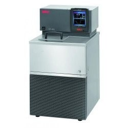Refrigerated heating bath circulator CC-415 temp.-range: -40...200°C, 1,5 kW, with controller Pilot ONE