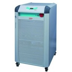 REcirculating cooler FLW20006 temp.-range: -20...+40°C