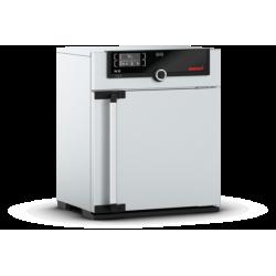 Инкубатор 32 литра, SINGLEDISPLAY, 30°C - 80°C