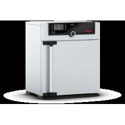 Инкубатор с охлаждане с Пелтие елемент, 32 литра, SINGLEDISPLAY, 0°C - 70°C