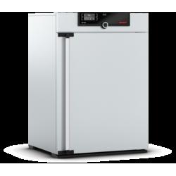 Стерилизатор, 256 литра, SINGLEDISPLAY, 30°C - 250°C