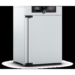 CO2 инкубатор ICO150, 156 литра
