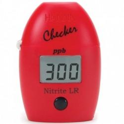 HI-707 Nitrite Low Range Handheld Colorimeter - Checker®HC