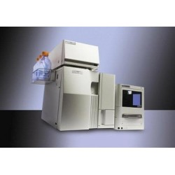 Breeze 2 HPLC