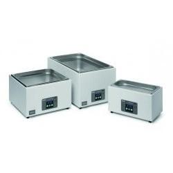 Водна баня JB ACADEMY BASIC JBA5 дигитална, 5 литра