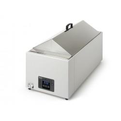 Водна баня SUB AQUA PRO ADVANCED SAP цифрова, 18 литра, със статив и капак