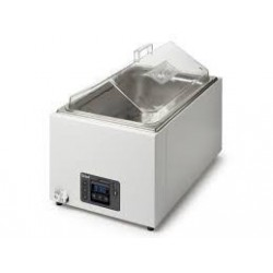 Водна баня SUB AQUA PRO ADVANCED SAP2 цифрова, 2 литра,със статив и капак