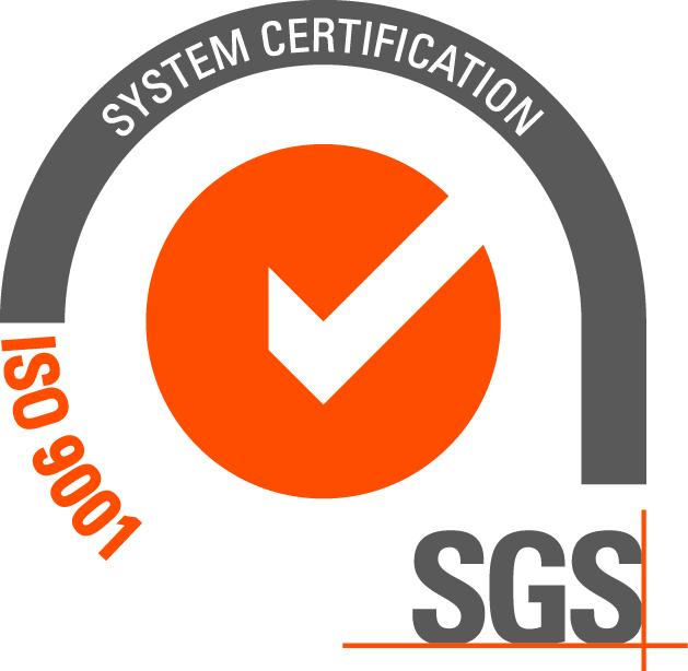 SGS_ISO 9001_TCL_HR.JPG